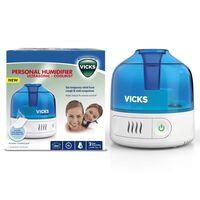 VICKS VUL 505 Ultrazvukový osobný zvlhčovač vzduchu