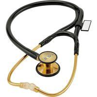 MDF MDF 797K 22K GOLD CLASSIC KARDIOLOGY Pozlátený kardiologický ste
