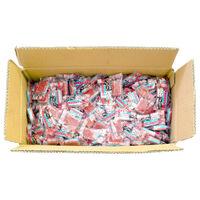vidaXL 12-v-1 Tablety do umývačky riadu 1000 ks 18 kg
