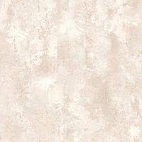 DUTCH WALLCOVERINGS Tapeta betónová a béžová TP1011