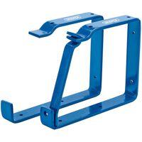 Draper Tools Univerzálne držiaky na rebríky 2 ks 24808