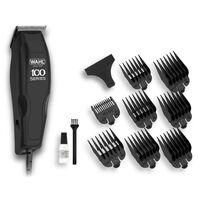 Wahl 12-dielna sada strojčeka na vlasy Home Pro 100 Series 1395.0460