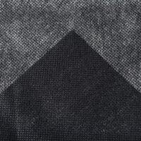 Nature pôdna krycia fólia 1x20 m čierna 6030220