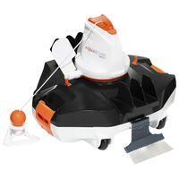 Bestway Flowclear Robot na čistenie bazéna AquaRover