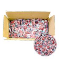 vidaXL 12-v-1 Tablety do umývačky riadu 500 ks 9 kg