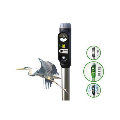Laserový odpudzovač zvierat Velda