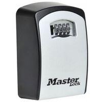Master Lock 5403EURD Veľký trezor na kľúče