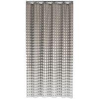 Sealskin Sprchový záves Speckles 180 cm sivohnedý 233601367