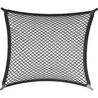ProPlus Sieť na batožinu elastická 80x60 cm