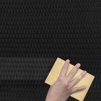 Čistiaci prostriedok na vonkajší nábytok z ratanu a textilénu 250 ml