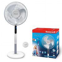 Honeywell QUIET SET HSF600WE4 Stojanový ventilátor s osciláciou