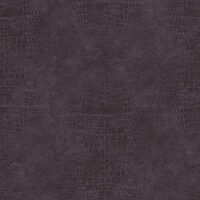 Noordwand Tapeta Croco, fialová