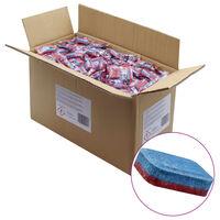 vidaXL 12-v-1 Tablety do umývačky riadu 250 ks 4,5 kg