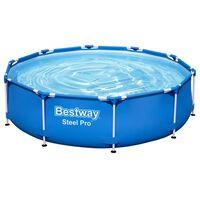Bestway Steel Pro Bazén 305x76 cm