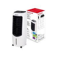 Honeywell TC10PEI Vodná klimatizácia 5v1chladenie, zvlhčovanie, vent