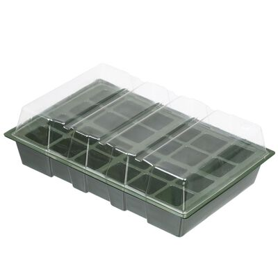 Nature 106 Piece Propagator Start Kit