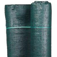 Nature Textília proti burine 2x5 m, zelená