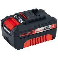 Einhell Batéria Power-X-Change, 18 V 4 Ah