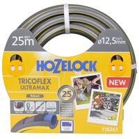 "Hozelock Watering Hose ""Tricoflex Ultramax"" 25 m"