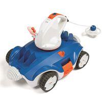 Bestway Robot na čistenie bazéna Flowclear Aquatronix 58482