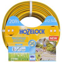 "Hozelock Watering Hose ""Tricoflex Ultraflex"" 20 m"