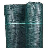 Nature Textília proti burine 1x10 m, zelená