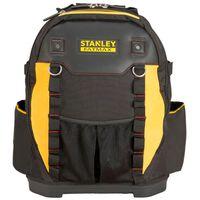 Stanley Batoh na náradie FatMax, 1-95-611