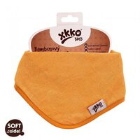 XKKO BMB Colours  -Slintáčik Orange (1ks)