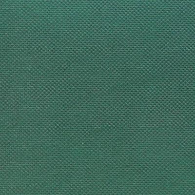 vidaXL Obojstranná lepiaca páska na umelý trávnik 0,15x10 m zelená