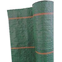Nature Textília proti burine 1x25 m, zelená
