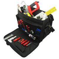 404134 Toolpack taška na nástroje, notebooky, tablety a príslušenstvo Multiplex 360.045