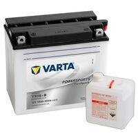 Varta Batéria Freshpack 12 V 19 Ah YB16-B