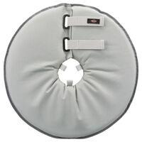 TRIXIE Ochranný golier pre domáce zviera XS 13 cm