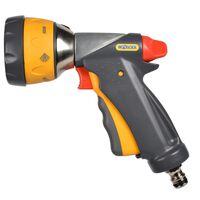 Hozelock Striekacia pištoľ Ultramax Multi Spray