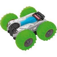 Ninco RC prevracacie auto Stunt zelené