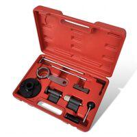 Aretačný prípravok - VAG 1,6 & 2,0 L TDI
