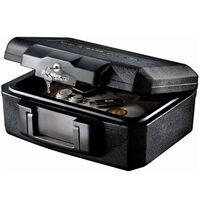 Master Lock L1200 Malá ohňovzdorná bezpečnostná schránka