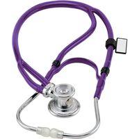 MDF 767X RAPPAPORT Stetoskop kardiologický, fialová (MDF4)