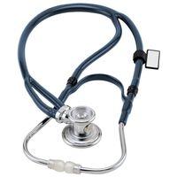 MDF 767X RAPPAPORT Stetoskop kardiologický, navy (MDF4)