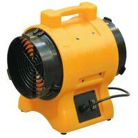 Master ventilátor BL 6800