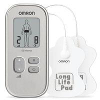 Omron Neurostimulátor OMR-E3-INTENSE