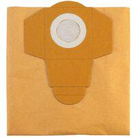 Zberné vrecká do vysávača 20 L 5 ks Einhell